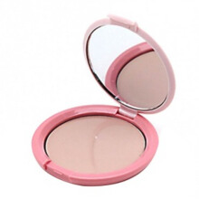 EMINA Bare With Me Mineral Compact Powder 01 Fair 14 g