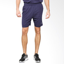Kappa Tanis Short Pants