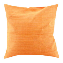 RETOTA Cushion Cover 40X40cm / CCA004040.012