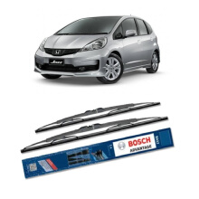 BOSCH Wiper Advantage Honda Jazz (Ukr 24-14