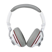 JBL Synchros S300 Headphone