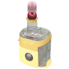 COSMOS Juicer - CJ-389