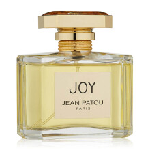 JEAN PATOU Joy EDP Spray 75ml