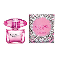 VERSACE Woman Bright Crystal Absolu EDP Natural Spray 90ml