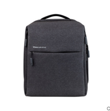 XIAOMI M253 Backpack Dark Grey color