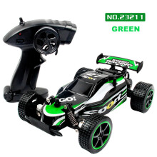 BESSKY 1:20 2.4GHZ 2WD Radio Remote Control Off Road RC RTR Racing Car Truck-