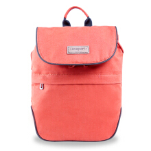 Exsport Deloma 1.0 Mini Citypack - Salem Others