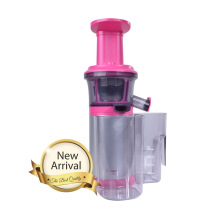 COSMOS Slow Juicer - CJ-3910