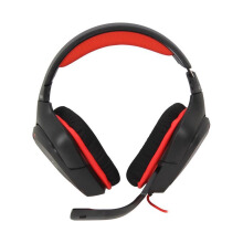 LOGITECH Stereo Gaming Headset G230 - Black