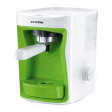 [DISC] SEVERIN Espresso Maker - 5991
