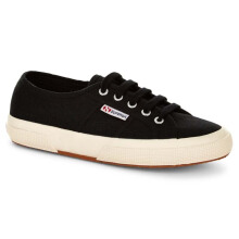 SUPERGA 2754 Cotu - Black
