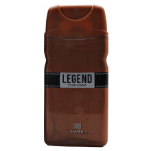 Emper Legend Man (Pocket Spray) 20 ML