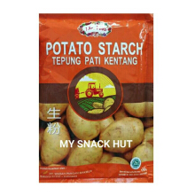 MR. FOOD Potato Starch Tepung Kentang 150gr