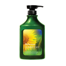 PALMIEROS Shower Gel Sunny Day 750ml