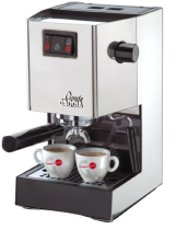 GAGGIA Manual Espresso Machine Classic