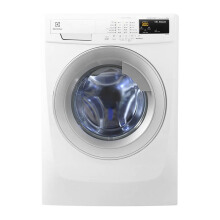 ELECTROLUX Mesin Cuci Front Loading 8 KG - EWF 12844