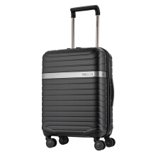 Samsonite Levack Spinner 57/20 - Matt Graphite