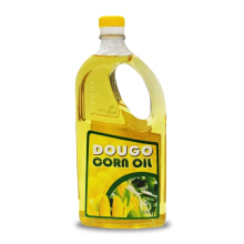 DUOGO Corn Oil 1lt