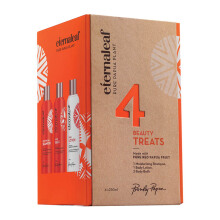 ETERNALEAF Beauty Treats Package