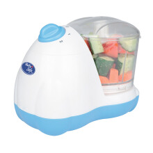 BABY SAFE Food Processor/Blender
