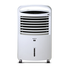 SANKEN Air Cooler SAC-55