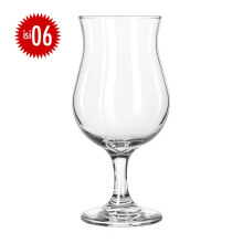 LIBBEY Gelas Kaca Cocktail Collection Poco set of 6 392ML - 3717IN