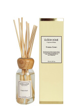 EUÓDIA HOME Freesia Green Fragrance Diffuser 100 ml