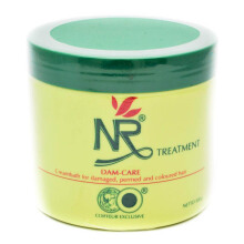 NR Dam Care Treatment 500g