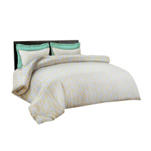 KING RABBIT Bed Cover Single  Volare Mini-Tosca/ 140x230 cm