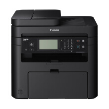 CANON MF226DN Monochrome All In One Laserjet Printer (Print, Copy, Scan)