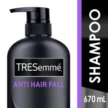 TRESEMME Anti-Hair Fall Shampoo 670ml