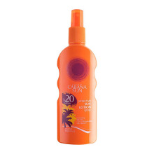 CABANA Sun Lotion Spray SPF 20 200ml