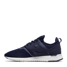 NEW BALANCE Lifestyle 247 Sport - Navy
