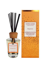 EUÓDIA HOME  Bergamotto Fragrance Diffuser 150ml