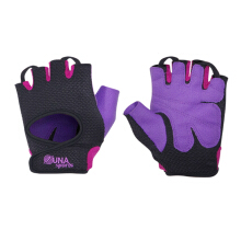 Zuna Sport Ladies Sunrise Fitness Gloves