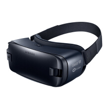 Original Samsung Gear VR 4.0 SM-R323 For Samsung Galaxy s9 s9+ S8 ,S8+ ,Note7,Note5,S7
