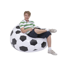 JILONG Soccer Chair