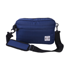 The X Woof - Tpouch-ES 1.0 Blue navy