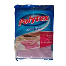 POLYTEX Kain Spon (random color)