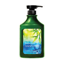PALMIEROS Shower Gel Rainforest 750ml