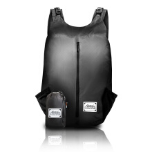 Matador - Freerain24 Backpack - Black