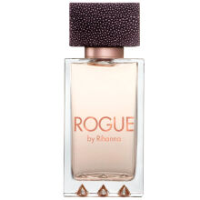 Rihanna Rogue Woman 125ml