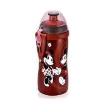 NUK Disney Junior Cup Mickey - Red