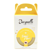 JACQUELLE Invisible Eyelid Tape - Basic Flow - White