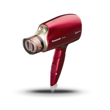 PANASONIC Hair Dryer EH-NA45RP415