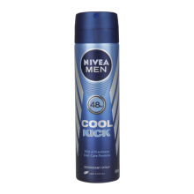 NIVEA MEN Deodorant Cool Kick Spray 150 ml