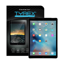 TYREX Tempered Glass for iPad Pro 12,9