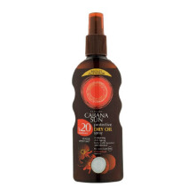 CABANA Sun Dry Oil Spray SPF 20 200ml