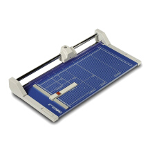 DAHLE Rotary Trimmer 552
