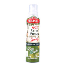 BERTOLLI Extra Virgin Spray 145ml